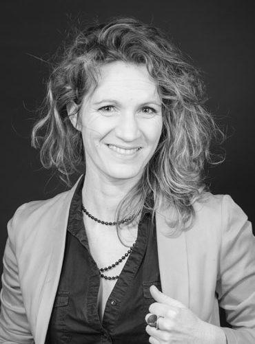 Carole Adam